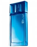 Ajmal Blu (male)