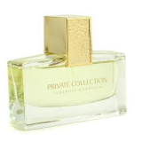 Estee Lauder Private Collection Tuberose Gardenia