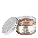 Organique COFFEE маска для тела 450мл 5906713245927