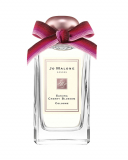 Jo Malone Sakura Cherry Blossom Limited