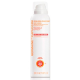 Germaine de Capuccini GOLDen Caresse Ice Fusion-Cooling Sun Mist SPERFECT FORMS30 Охлаждающая дымка SPERFECT FORMS30 200 мл