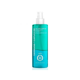 Germaine de Capuccini Golden Caresse Blue Prot.Oil&Water Biphase SPERFECT FORMS30 Защитный лосьон Blue Protective (бифаза) SPERFECT FORMS 30 200 мл