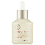 The Face Shop MANGO SEED VOLUME RADIANCE FACE OIL 8806182520389