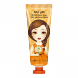 The Orchid Skin Orchid Flower Snow Bbo Yan Hand Cream - крем для рук 60ml