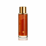 Germaine de Capuccini GOLDen Caresse Sun Idyllic Tan Subliming Oil Сухое масло для поддержания идеального загара 100 мл