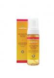 Mambino Organics пенка для очистки пор New beginning pore refining face wash 170ml 892201002705