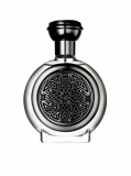Boadicea the Victorious Ardent UNISEX