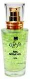 SPA Abyss AHA Active Gel 10 % Гель с 10%-ым содержанием фруктовых кислот, все типы кожи