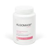 Algomask Anti -ageing La Roz peel off mask маска «Ла-Роз» омолаживающая