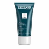 Declare After Shave Soothing Cream Успокаивающий крем после бритья tube 75 мл 9007867007372