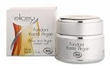 Elicey крем-масло для тела карите-Аргана