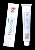 Nouvelle Hair Color крем-краска для волос 117 оттенков)