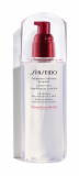 Shiseido Лосьон для лица Defend Preparation Treatment Softener Enriched увлажняющий для нормальной и сухой кожи 150ml 768614145325