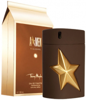 Thierry Mugler A Men pure Coffee