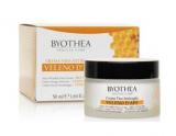 Byothea крем от морщин с пчелиным ядом для лица