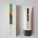 Солнцезащитный натуральный крем от загара Eva claire skin science institute sun cream 8809406892385