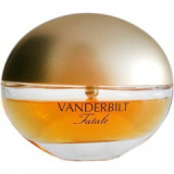 Vanderbilt FATALE 30ml edt