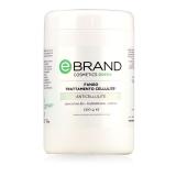 Ebrand Fango Trattamento Cellulite - Грязь для лечения целлюлита 1300 гр