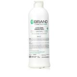 Ebrand Latte Corpo Idratante Monoi - Увлажняющее молочко для тела Мальва 500 мл