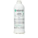 Ebrand Latte Corpo Idratante Aloe Vera - Молочко для тела с алоэ вера 500 мл
