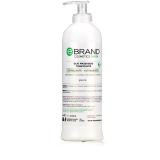 Ebrand Olio Massaggio Tonificante - Тонизирующее массажное масло 500 мл