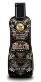 Australian GOLD Sinfully Black 15-кратных бронзаторов - залог мгновенного и длительного тёмного оттенка