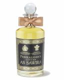 Penhaligon's As Sawira