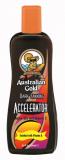 Australian Gold Accelerator Lotion Лосьон для загара в солярии
