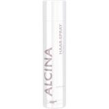10576 Alcina PROF Лак-спрей для волос сильной фиксации 500мл 4008666105769