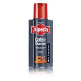 Alpecin шампунь с Кофеином против выпадения волос C1