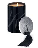 Kilian A Taste of Heaven by Kilian absinThe verte Men 280gr Candle Свеча парфюмированная
