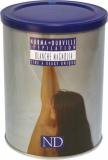 Norma de Durville Воск белый перламутровый с ароматом меда