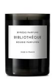 Byredo Parfums Bibliotheque Fragranced Candle Свеча парфюмированная 240г