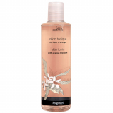 Fragonard Essential cares Tonic Lotion 250 ml