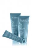 Thalgo VT15004 Интенсивный питательный крем для рук уход за сухой и чувствительной кожей 50 мл 3525801625636