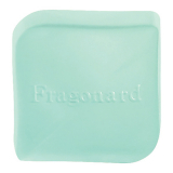 Fragonard Transparent soap (WITH GLYCERIN) 125 g