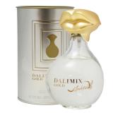 Salvador Dali DALIMIX GOLD
