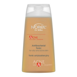 Norel Acne – Antibacterial tonic – Антибактериальный Тоник для кожи с признаками акне