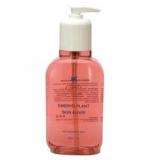 SPA Abyss Embryo Plant Skin Elixir Тоник с ологопротеинами и фитоэкстрактами, чувствительная кожа