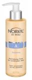 Norel Antistress Soothing and balancing tonic увлажняющий, себорегулирующий Тоник для жирной, комбинированной кожи