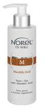 Norel Mandelic Acid Tonic-Gel with mandelic acid гелевый Тоник с миндальной кислотой