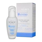 Norel Antistress Eye and eyelid emulsion эмульсия для ухода за кожей вокруг глаз