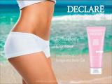 Declare Cellu Body Slim Антицелюлитний Гель-крем 200 мл 9007867007136