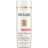 Declare Soft Cleansing Micelle Cleansing Water Мицеллярная вода