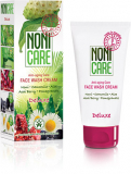 Nonicare Омолаживающий крем для умывания - Face Wash Cream, DELUX - уход 40+ 100 мл 4260254460050