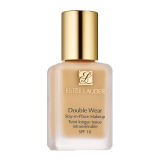 Estee Lauder DOUBLE WEAR SIP SPF10 30 ml тональный крем