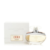 Paris Elysees The Best off Parfum