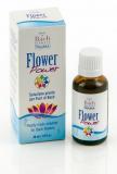 Guna Цветы Баха FLOWER POWER 30 ml бутылочка с пипеткой