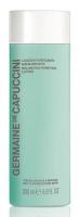 Germaine de Capuccini Options Balancing Purifying Lotion/Лосьон для жирной и комбинированной кожи 760517 200 мл
