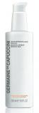 Germaine de Capuccini Options Essential Makeup Removal Milk/Молочко для сухой и чувствительной кожи 760487 200 мл